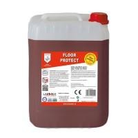 Aditiv plastifiant sapa Floor Protect 10 kg