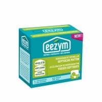 Bioactivator fose septice si microstatii Eezym POU02000, rezerva 1 an, 1.3 Kg