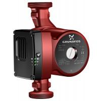 Pompa de circulatie Grundfos UPS2 32-80 180, H max. 8 m, Q max 5.7 mc/h, PN 10, 230V