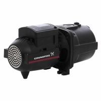 Pompa apa Grundfos JPA 4-54, 1.13 kW, corp fonta, Q max. 3.6 mc/h, H max. 54 m, 230 V