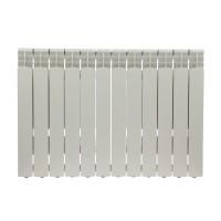 Radiator aluminiu Proteo HP700 (pac=12 elem)