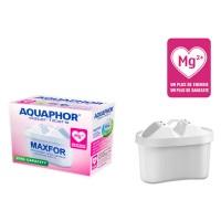 Cartus pentru apa potabila Aquaphor Maxfor B - 25, cu magneziu, 200 L