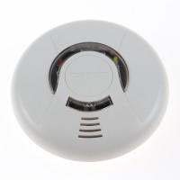 Detector de fum Zenner Easy Protect