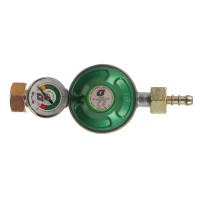 Regulator IGT A310IEP cu manometru