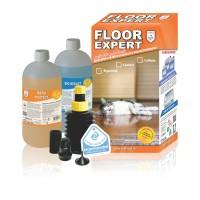 Pachet Floor Expert pentru instalatii in pardoseala