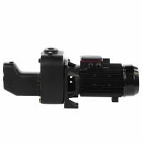 Pompa apa Grundfos JPA  8-62, 2.2 kW, corp fonta, Q max. 7.8 mc/h, H max. 62 m, 230 V