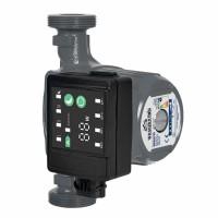 """Pompa de circulatie Wasserkonig WKR32/4A 22 W 180 mm 2"""", H max. 4 m, Q max. 2.4 mc/h, PN 10, 230 V"""