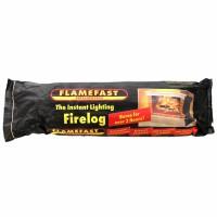 Brichete intretinere foc Flamefast Firelog