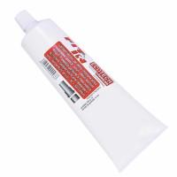 Tub lubrifiant siliconic fitinguri 125 g