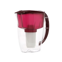 Cana filtrare apa potabila Aquaphor Prestige, 2.8 L + 2 cartuse