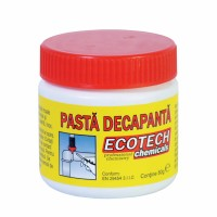 Pasta decapanta EcoTech 100 g