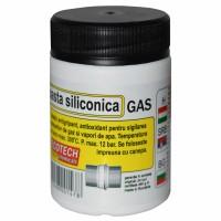Pasta etansare gaz EcoTech 460 g