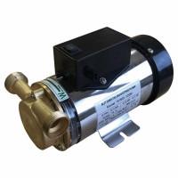 """Pompa presiune apa, pentru sisteme solare nepresurizate, Ferroli Booster, Q max. 23 l/min, 120 W, 3/4"""""""