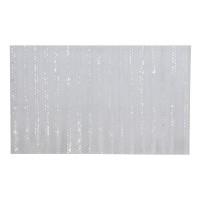 Placa izolatii silicat, 1000 x 610 x 25 mm