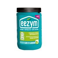 Activator biologic pentru fose septice si microstatii Eezym, 650 g