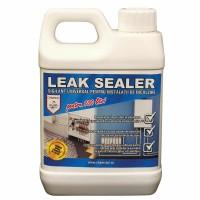 Sigilant instalatie termica Leak Sealer 1 L