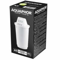 Cartus Aquaphor A5, pentru cana filtranta, 350 L