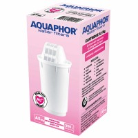 Cartus Aquaphor A5 Mg, pentru cana filtranta, 350 L