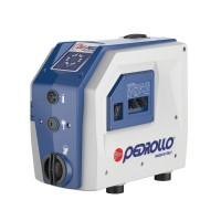 Hidrofor Pedrollo DG PED3, cu electropompa autoamorsanta, 230 V, 0.75 kW