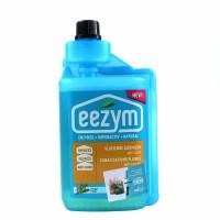 Solutie antimirosuri canalizari Eezym-LIQ 2009, 1 L