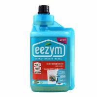Solutie deblocare canalizari Eezym-LIQ 2008 1 L