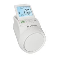 Cap electronic termostatic Honeywell, pentru radiator, HR90EE, M30 x 1.5