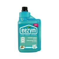 Fluidizant canalizari baie Eezym-LIQ 2007, 1 L
