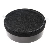Filtru True Hepa pentru purificator Paxton PA - 80, 0.3 - 100 microni