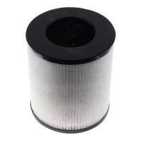 Filtru True Hepa pentru purificator Paxton PA - 120UI, 0.3 - 100 microni