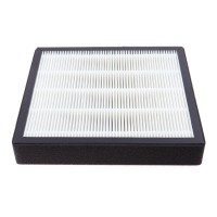 Filtru True Hepa pentru purificator Paxton PA - 200W, 282 x 260 x 50 mm