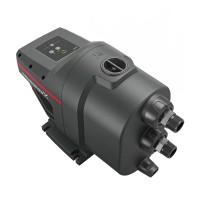 Hidrofor Grundfos Scala 1 3-45, cu pompa + motor + senzor + clapeta unisens, 900 W