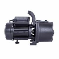 Pompa apa Wasserkonig WPG3400-48, 1 kW, Q max. 3.42 mc/h, H max. 48 m, 230 V
