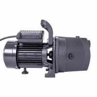 Pompa apa Wasserkonig WPG4400-47, 1 kW, Q max. 4.32 mc/h, H max. 47 m, 230 V