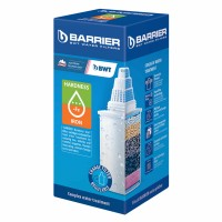 Cartus filtrant Barrier Complex, dedurizare + fier, 350 L, pentru cana filtrare apa potabila