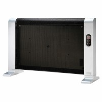 Convector electric NDY-18RC, 600 / 1200 / 1800 W, 840 x 530 x 230 mm