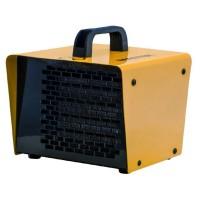 Incalzitor electric Master B3PTC, 3 kW, 230 V, 244 x 240 x 250 mm