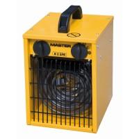 Incalzitor electric Master B2EPB, 2 kW, 220 V, 220 x 200 x 330 mm