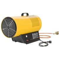 Incalzitor GPL electronic Master BLP33ET, 33 kW, 220 V, 552 x 220 x 342 mm