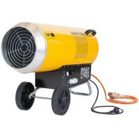 Incalzitor GPL electronic Master BLP103ET, 103 kW, 220 V, 895 x 324 x 624 mm