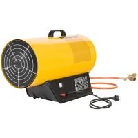 Generator aer cald GPL Master BLP53M, 53 kW, 220 V, 605 x 276 x 444 mm