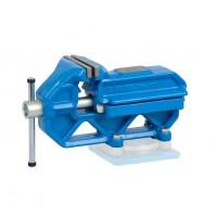 Menghina de banc, tip irongator, Unior 621481, 125 mm