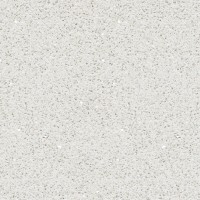 Blat pentru lavoar baie, Arthema Maya, starlight white M117 -SWHI, granit recompus, 116.5 x 57 x 2 cm