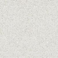 Blat pentru lavoar baie, Arthema Venezia, starlight white V103-SWHI, granit recompus, 103 x 59.5 x 2 cm
