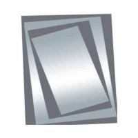 Oglinda decorativa Class Mirrors A73, 120 x 90 cm