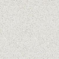 Blat pentru lavoar baie, Arthema Venezia, starlight white V143/S - SWHI, granit recompus, 143 x 57.5 x 2 cm