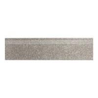 Treapta granit G5664 130 x 33 x 2 cm
