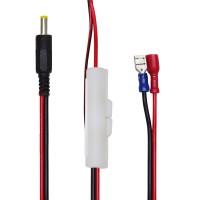Cablu alimentare camera vanatoare PNI 300C