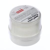 Pasta curatare suprafete inox Franke 0390099, 300 g