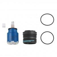 Cartus ceramic pentru baterie monocomanda, Grohe 46374000