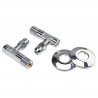 Filtru pentru baterii de bucatarie, Franke 0399470, set 2 bucati, argintiu
